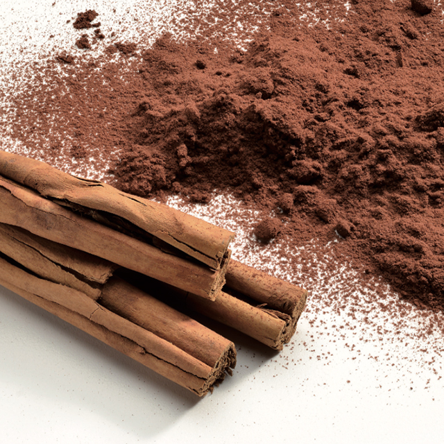 Ingrediente Cacao Perugina