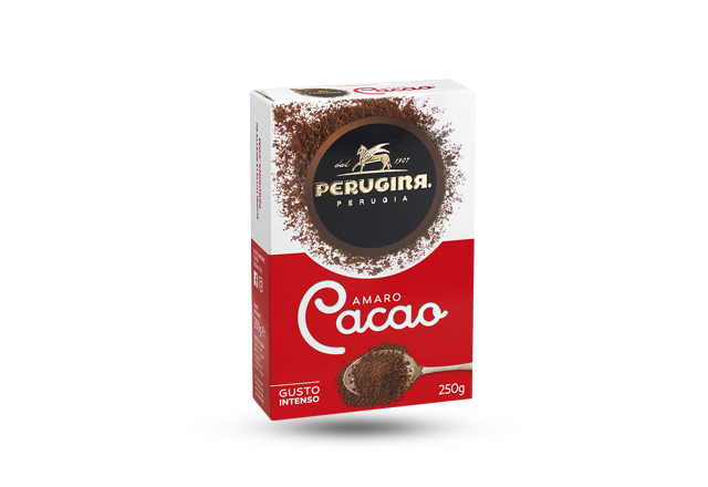 Ricette dolci con cacao in polvere amaro