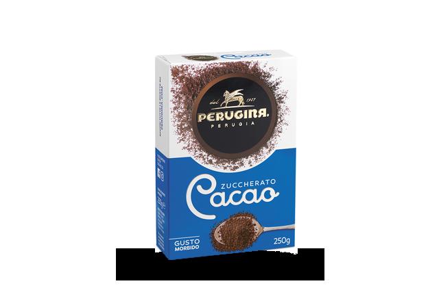 Dolce Stella Di Natale Ingredienti.Ricetta Stella Di Pandoro Con Crema Al Cacao Ricette Perugina Com